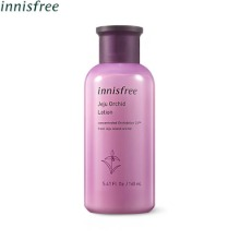 INNISFREE Jeju Orchid Lotion 160ml,INNISFREE