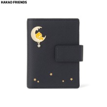KAKAO FRIENDS Classic Wallet Ryan 1ea