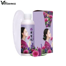 ELIZAVECCA Hwayuhong Flower Essence Lotion 200ml