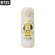 BT21 Milk Tumbler (350ml) 1ea