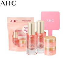 AHC Needle Flower Serum Set 6items
