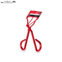 CURLY STUDIO Eyelash Curler 1ea