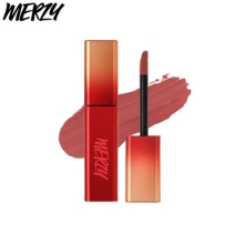 MERZY The First Velvet Tint Season 3 3.8g