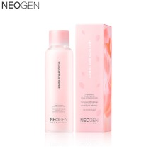 NEOGEN Dermalogy Hyal Glow Rose Essence 160ml