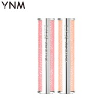 YNM Candy Honey Lip Balm 3g