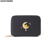 KAKAO FRIENDS Classic Card Wallet Ryan 1ea