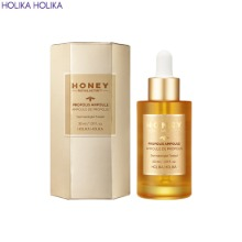 HOLIKA HOLIKA Honey Royalactin Propolis Ampoule 30ml [Online Excl.]