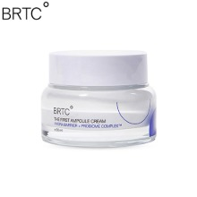 BRTC The First Ampoule Cream 50ml