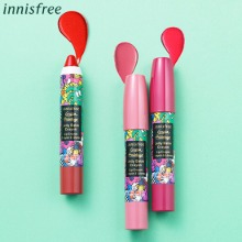 INNISFREE Jelly Balm Crayon 2.5g [2020 Green Holiday Edition][Online Excl.]