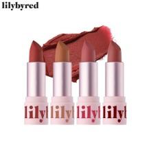 LILYBYRED Mood Cinema Velvet Epilogue 3.5g