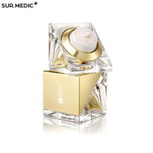 SUR.MEDIC+ 24K Gold Caviar Repair Vital Cream 55g