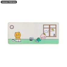 KAKAO FRIENDS Gaming Mouse Pad 1ea