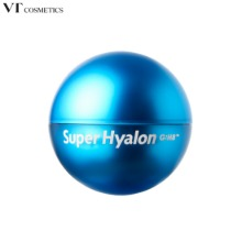VT Super Hyalon 99% Boosting Capsule 18mg*30ea