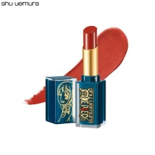 SHU UEMURA X ONE PIECE Collection Rouge Unlimited 3g [Limited Edition]
