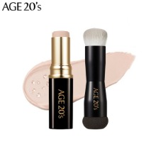 AGE 20'S Multi-Use Concealer 10g