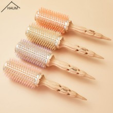 HAUM King Roll Brush 1ea,Beauty Box Korea
