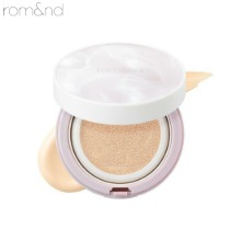 ROMAND Clear Cover Cushion SPF50+ PA+++ 14g [2020 Hanbok Project]