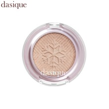 DASIQUE Highlighter 7.5g [2020 Holiday Collection]