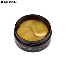 MIZON Snail Repair Intensive Gold Eye Gel Patch 60ea 84g