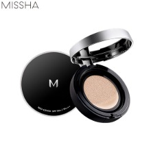 MISSHA M Magic Cushion Neo-Cover SPF50+ PA+++ 15g [Online Excl.]