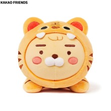 KAKAO FRIENDS Tiger Edition Baby Pillow 1ea,Beauty Box Korea