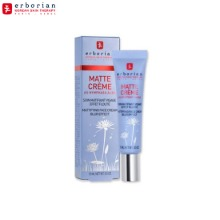 ERBORIAN Matte Cream 15ml