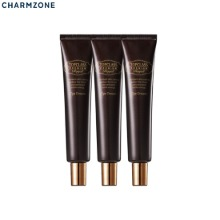 CHARMZONE Topclass Premium Royal Eye Cream 30ml*3ea