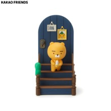 KAKAO FRIENDS Ryan's House Bookend 1ea
