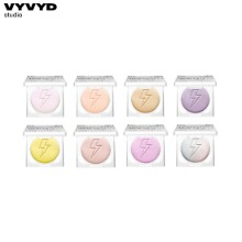 VYVYD STUDIO Cheek Flash Highlighter 4.8g