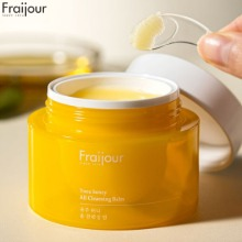 FRAIJOUR Yuzu Honey All Cleansing Balm 50ml