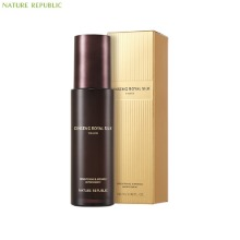 NATURE REPUBLIC Ginseng Royal Silk Toner 130ml