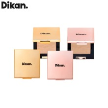 DIKAN Shining Highlighter 6~7g
