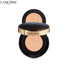LANCOME Teint Idole Ultra Wear Cushion 14g*2ea