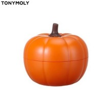 TONYMOLY Pumpkin Juice Real Hand Cream 30g