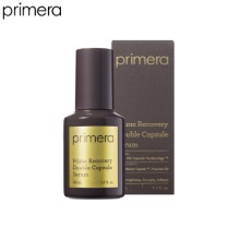 PRIMERA Prime Recovery Double Capsule Serum 50ml