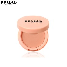 PPIBIB BY AMUSE Pudding Cheek 4g