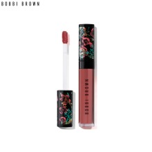 BOBBI BROWN Crushed Oil-Infused Gloss 6ml [Flower Girl NYC]