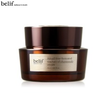 BELIF Ritual Time-Honored Tincture of Chamomile Cream 50ml