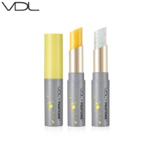 VDL Expert Lip Balm 4g [2021 VDL+PANTONE™ Collection]