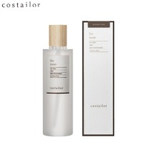 COSTAILOR F/W Toner 150ml