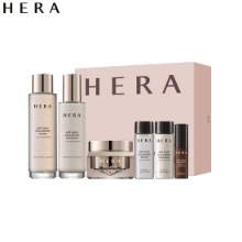 HERA Age Away Collagenic Gift Set 6items