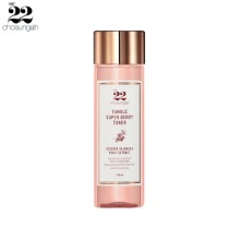 CHOSUNGAH22 Tangle Super Berry Toner 150ml