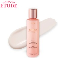 ETUDE HOUSE Moistfull Collagen Intense Emulsion 180ml [Online Excl.]