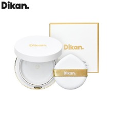 DIKAN Glow BB Cushion SPF38 PA++ 13g*2ea