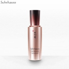 SULWHASOO Timetreasure Invigorating Serum 50ml,Beauty Box Korea