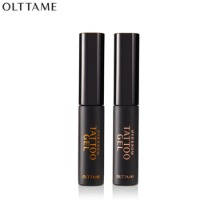 OLTTAME Eyebrow Tattoo Gel 5g