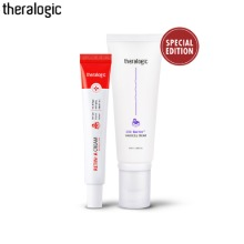 THERALOGIC Retin-A Cream + Dexd-Barrier Madecell Cream Set 2items