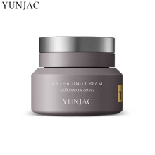 YUNJAC Anti-Aging Cream With Jamocsuc Extract 50ml