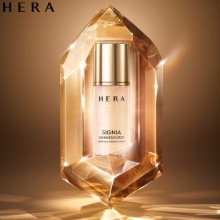 HERA Signia Luminesource Radiance Firming Serum 40ml