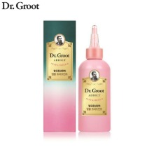 DR.GROOT Addict Pear & Freesia Ampoule Treatment 180ml